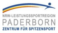 Spitzensport Logo 4c