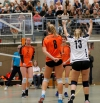 Erster VolleyballSuperSonntag am 4. November